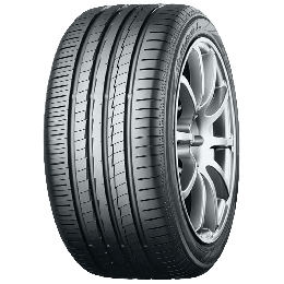 Anvelopa Vara 245/50R18 100w YOKOHAMA Bluearth-a