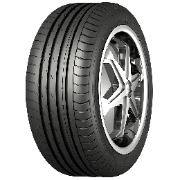 Anvelopa Vara 235/40R18 95y NANKANG As-2  Xl