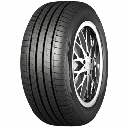Anvelopa Vara 215/55R18 99v NANKANG Sp-9 Xl