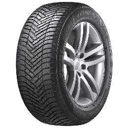 Anvelopa All Season 205/50R17 93w HANKOOK H750 Allseason Xl