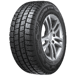 Anvelopa All Season 215/75R16 113r HANKOOK Ra30