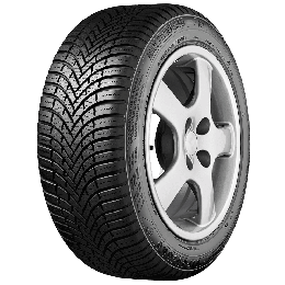 Anvelopa All Season 195/60R15 88h FIRESTONE Mseason 2