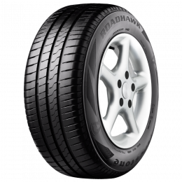 Anvelopa Vara 195/55R16 87h FIRESTONE Roadhawk