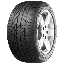 Anvelopa Vara 255/55R18 109y GENERAL Grabber Gt Xl