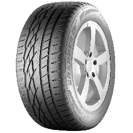 Anvelopa Vara 235/60R18 107w GENERAL Grabber Gt Xl