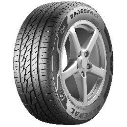 Anvelopa Vara 235/60R18 103v GENERAL Grabber Gt Plus Fr