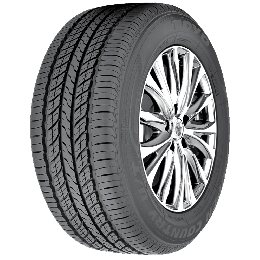 Anvelopa Vara 225/65R17 102h TOYO Open Country U/t