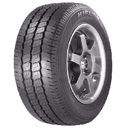 Anvelopa Vara 215/75R16 116r HIFLY Super2000