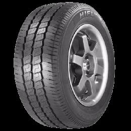 Anvelopa Vara 235/65R16 115t HIFLY Super2000