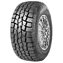Anvelopa Vara 245/70R16 107t HIFLY At606