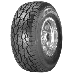 Anvelopa Vara 265/70R16 117s HIFLY At601