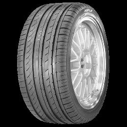 Anvelopa Vara 215/45R18 93w HIFLY Hf805 Xl