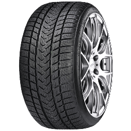 Anvelopa Iarna 255/40R20 101v GRIPMAX Pro Winter Xl