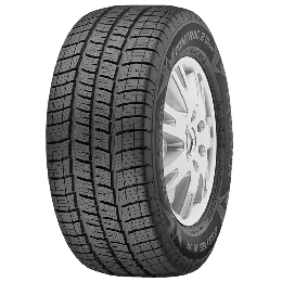 Anvelopa All Season 195/75R16 107r VREDESTEIN Comtrac 2 All Season