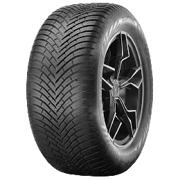 Anvelopa All Season 225/55R16 99w VREDESTEIN Quatrac Xl
