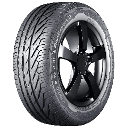 Anvelopa Vara 215/60R16 99v UNIROYAL Rainexpert 3 Xl