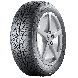 Anvelopa Iarna 215/70R16 100h UNIROYAL Ms-plus 77