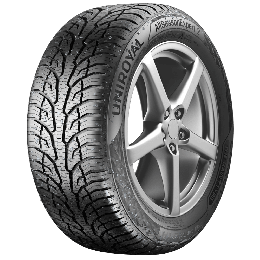 Anvelopa All Season 225/60R17 99h UNIROYAL All Season Expert 2