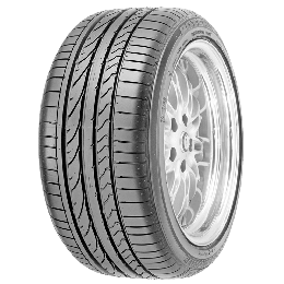 Anvelopa Vara 225/45R17 91y BRIDGESTONE Re050a-1*  Rft-Runflat
