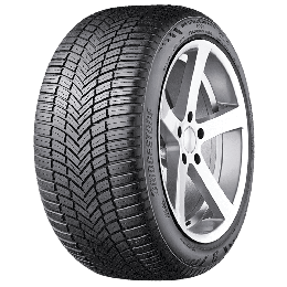 Anvelopa All Season 255/60R18 112v BRIDGESTONE A005 Evo Xl