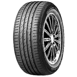 Anvelopa Vara 195/55R15 85v NEXEN N Blue Hd Plus