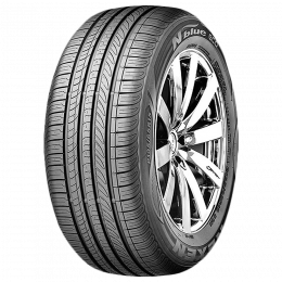 Anvelopa Vara 205/55R16 94v NEXEN N Blue Eco Xl