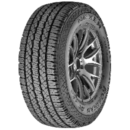 Anvelopa Vara 205/80R16 110s NEXEN Roadian At 4x4