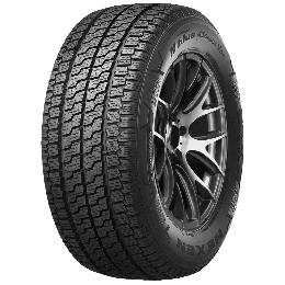 Anvelopa All Season 235/65R16 115r NEXEN N Blue 4season Van
