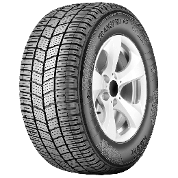 Anvelopa All Season 215/65R15 104t KLEBER Transpro 4s