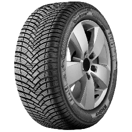 Anvelopa All Season 245/45R17 99w KLEBER Quadraxer2 Xl