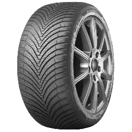 Anvelopa All Season 185/60R14 82h KUMHO Ha32