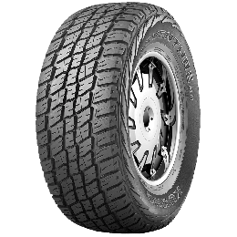 Anvelopa Vara 205/80R16 104s KUMHO At61