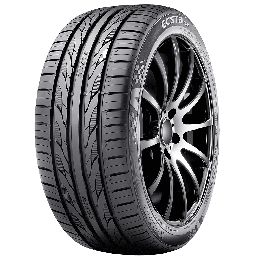Anvelopa Vara 215/50R17 95w KUMHO Ps31 Xl