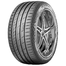 Anvelopa Vara 215/50R17 95w KUMHO Ps71 Xl