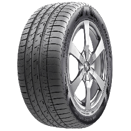 Anvelopa Vara 255/60R18 112v KUMHO Hp91 Xl