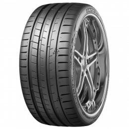 Anvelopa Vara 235/35R19 91y KUMHO Ps91 Xl