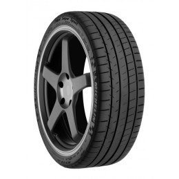 Anvelopa Vara 265/35R20 99y MICHELIN Pilot Super Sport* Xl