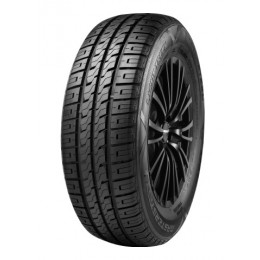 Anvelopa Vara 215/65R16 109t MASTER-STEEL Light Truck