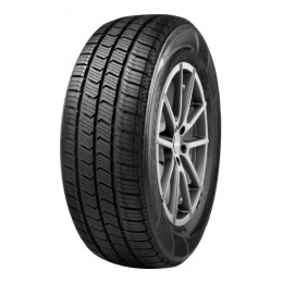 Anvelopa All Season 215/65R16 109t MASTER-STEEL All Weather Van