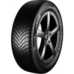 Anvelopa All Season 215/65R16 102v CONTINENTAL All Season Contact Xl