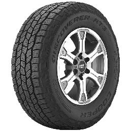 Anvelopa All Season 225/70R16 103t COOPER Discoverer At3 4s