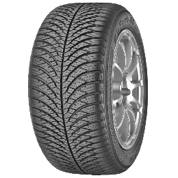 Anvelopa All Season 215/60R16 99h YOKOHAMA Bluearth 4s Aw21