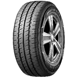Anvelopa Vara 165/70R13 88r NEXEN Roadian Ct8