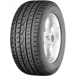 Anvelopa Vara 295/45R20 114W Continental Cross Contact Uhp Xl
