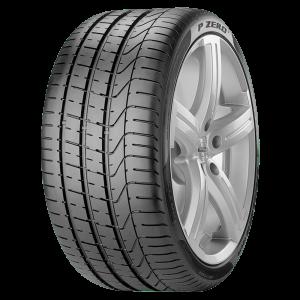 Anvelopa Vara 275/35R20 102Y Pirelli P Zero Moe Xl-Runflat