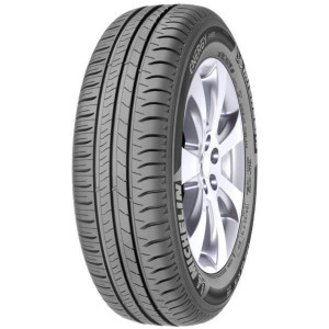 Anvelopa Vara 195/55R15 85V Michelin Energy Saver+ Grnx