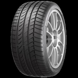 Anvelopa Vara 225/60R17 99V Dunlop Sp Sport Maxx Tt*-Runflat