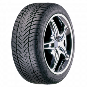Anvelopa Iarna 245/40R18 97V Goodyear Eagle Ultra Grip Gw3 Emt Xl-Runflat