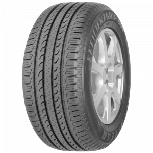 Anvelopa Vara 235/55R18 100V Goodyear Efficientgrip Suv