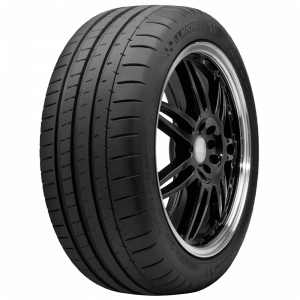 Anvelopa Vara 255/45R19 100Y Michelin Pilot Super Sport No